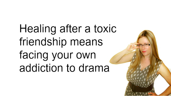 toxic friends in your life 3