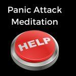 panic self help